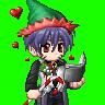 kazuki_sendoh's avatar