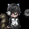 Gypsy_Wagon's avatar