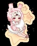mewmik's avatar