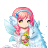 bananawolve's avatar