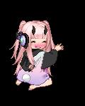Bby Alley's avatar