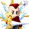 freedom assassin's avatar