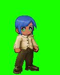 alarmed110803's avatar