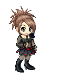 soccermissy6's avatar