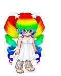 Shy_Colors