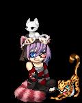 Kawaii_Fluffy_Pandas's avatar