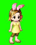 - Heavenly Kisses -'s avatar