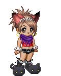 X_smexihotstuff_X's avatar