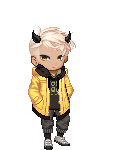 Hatsake's avatar