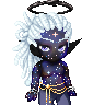 EmptySwag's avatar
