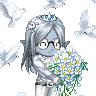 baby_fire's avatar
