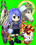 Angelofyesterday975's avatar