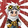 Strife185's avatar