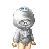 M0DEL's avatar