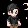 eli_ukiss's avatar