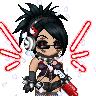 Gogodancer21's avatar