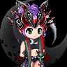Vicious_Serenity's avatar