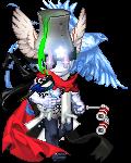 ShyStudios's avatar