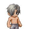 Javad the ShirSiah's avatar