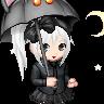 -_Shhhhenae_-'s avatar