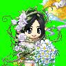 Majoness's avatar