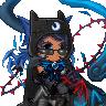 OxDark~Moon~RisingxO's avatar