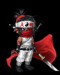 Xynthea's avatar