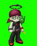 DemonBrandon's avatar
