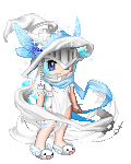 alegato's avatar