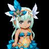 a2n_3lf's avatar