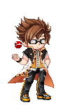 Orre Champion Monty's avatar