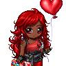 Zephyr Dreams's avatar