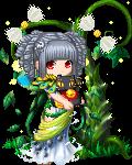 PyrosRedfire's avatar