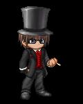 -l-Josh v2-l-'s avatar