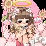 Cloviii's avatar