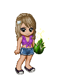 geLi chiCk28's avatar