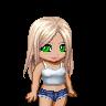 sexy chick66's avatar