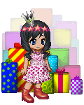 GMod-4617-3723's avatar