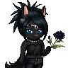 AeriliteFox's avatar