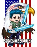 I_am_Might_Guy's avatar