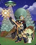 Alien Miliarnn