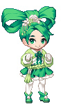 honey_dropz's avatar