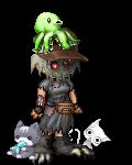 ebillavirus VII's avatar