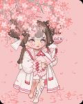 Eli the Sun Princess's avatar