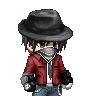 Ryuzaki L 1's avatar