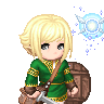 SockDilemma's avatar