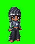 xxxlexie23's avatar