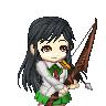 lawlblossoms's avatar