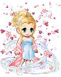 Savychic's avatar