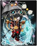 AllenAwesomeness's avatar